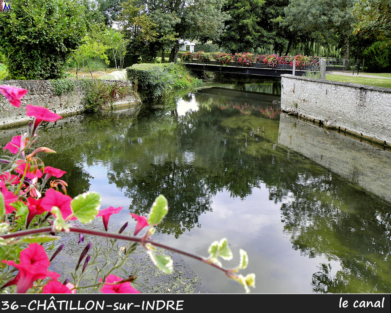 36CHATILLON-INDRE_canal_102.jpg