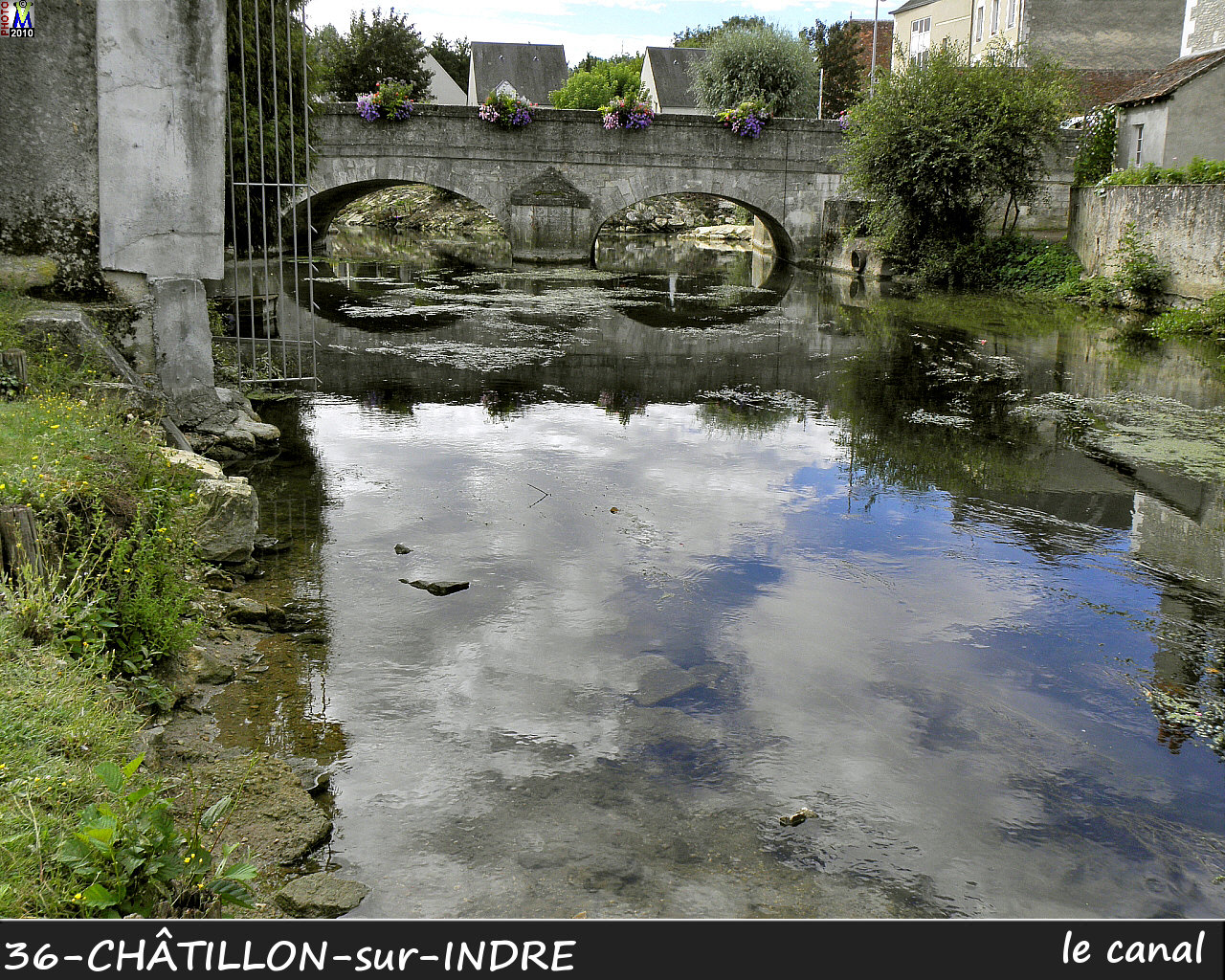 36CHATILLON-INDRE_canal_104.jpg