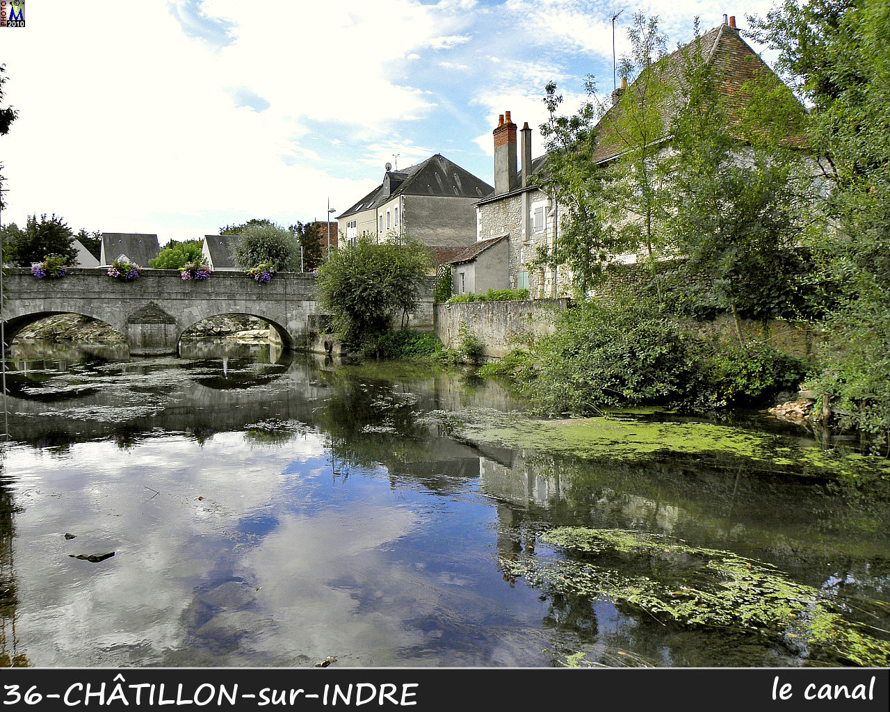 36CHATILLON-INDRE_canal_106.jpg