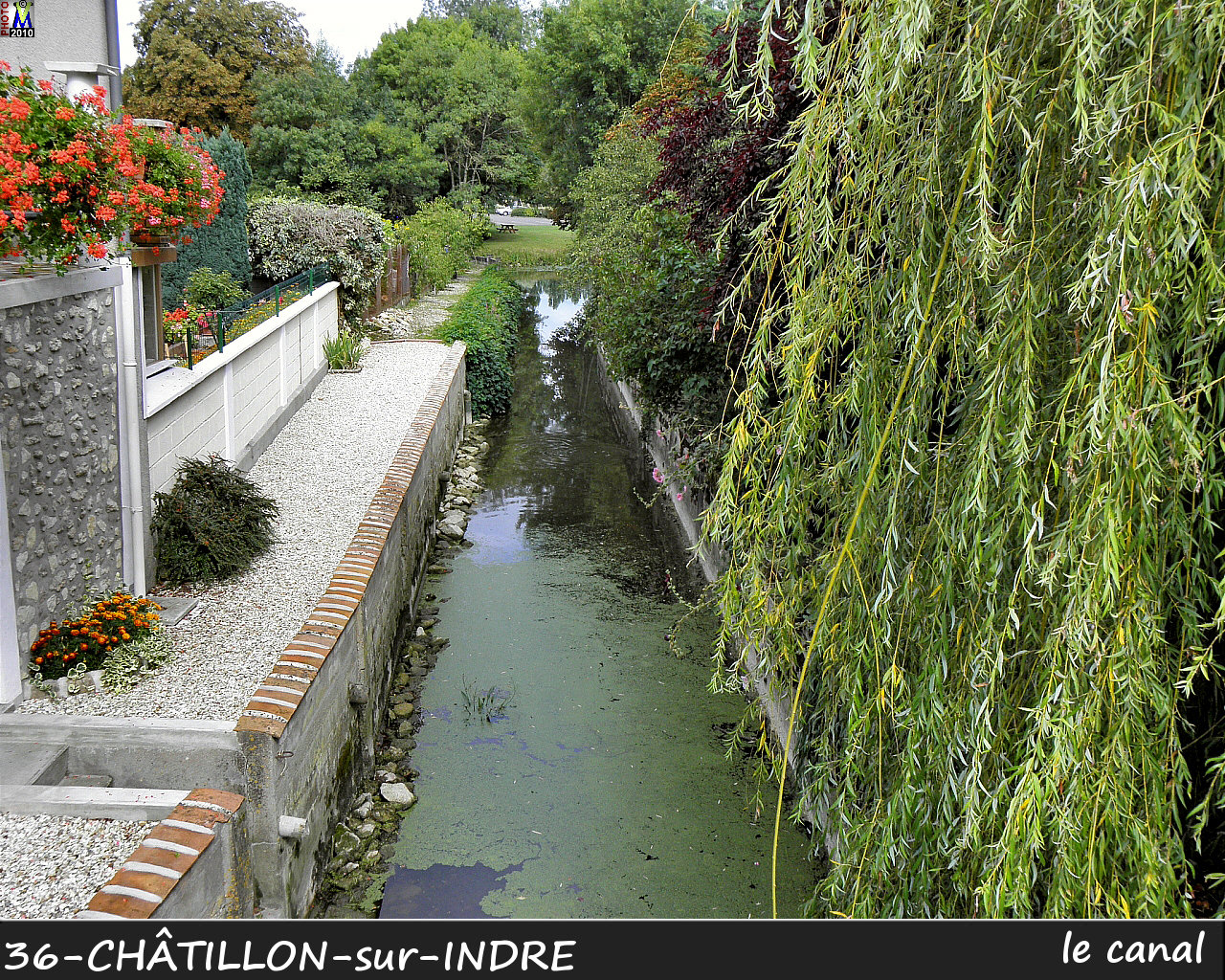 36CHATILLON-INDRE_canal_108.jpg