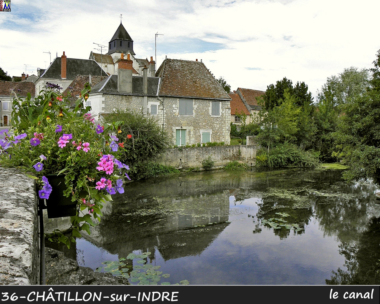 36CHATILLON-INDRE_canal_110.jpg