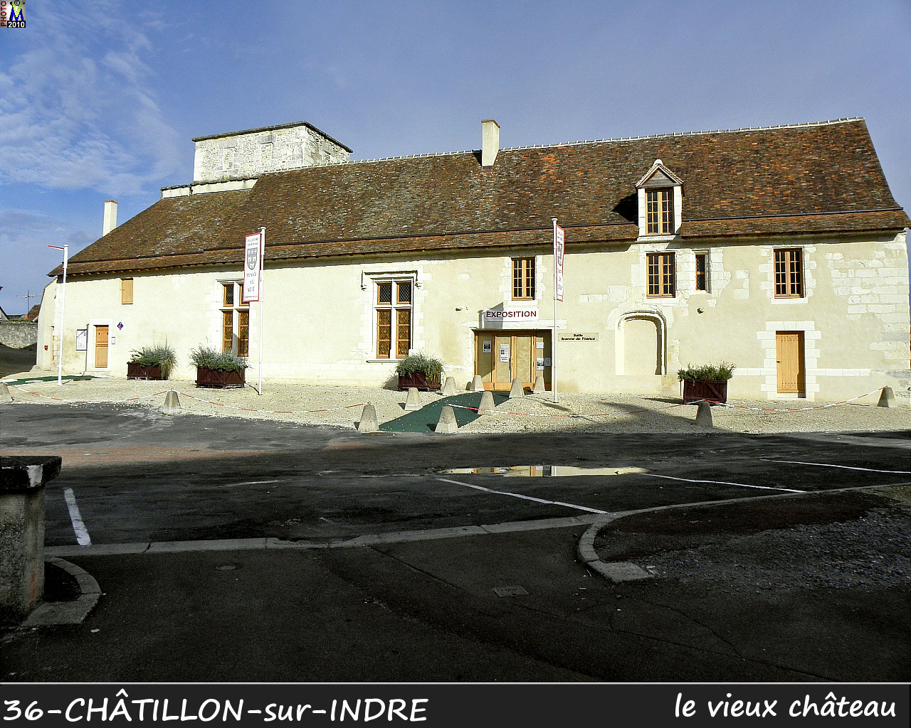 36CHATILLON-INDRE_chateauV_100.jpg