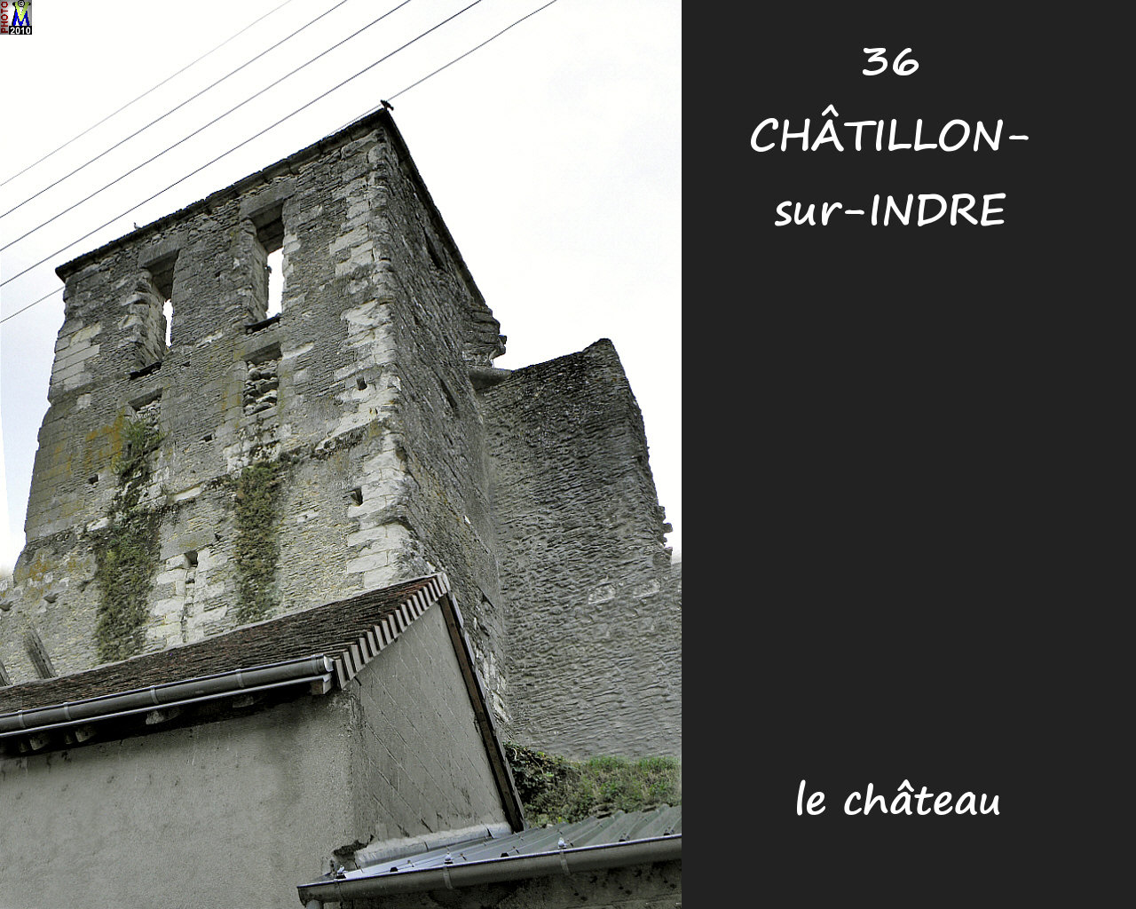 36CHATILLON-INDRE_chateau_104.jpg