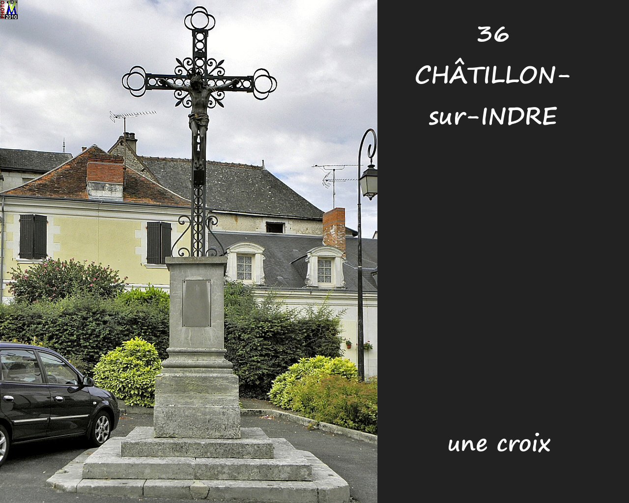 36CHATILLON-INDRE_croix_100.jpg