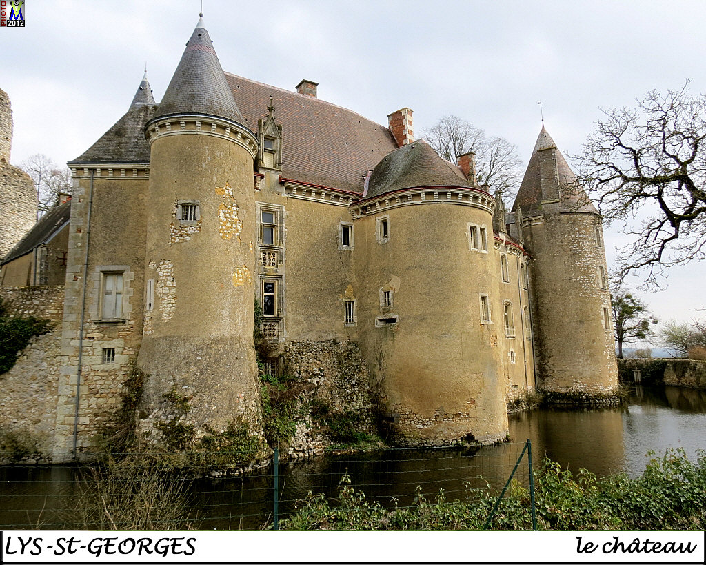 36LYS-St-GEORGES_chateau_100.jpg