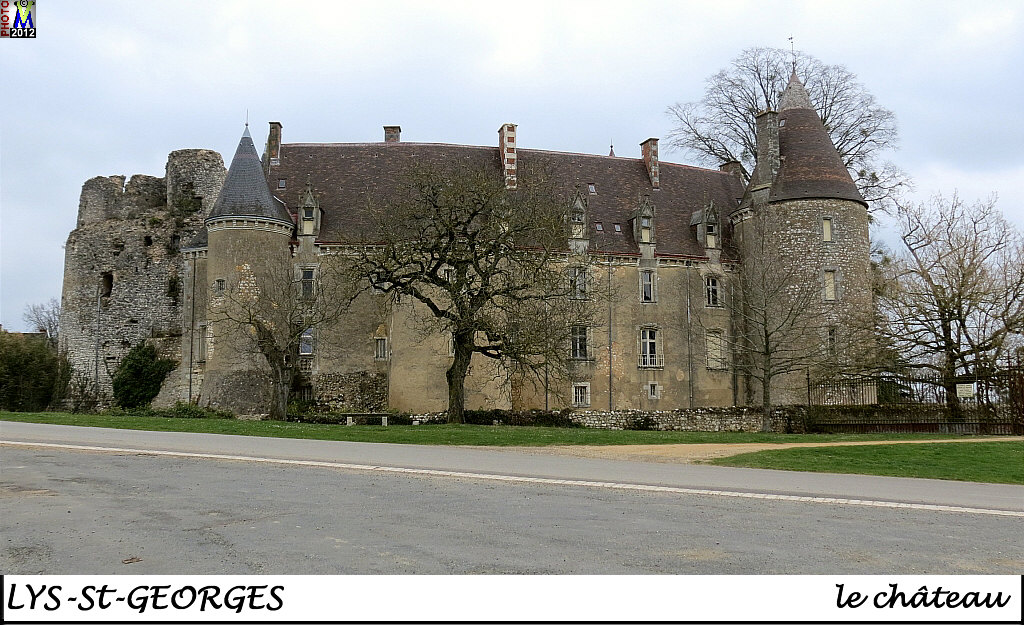 36LYS-St-GEORGES_chateau_102.jpg