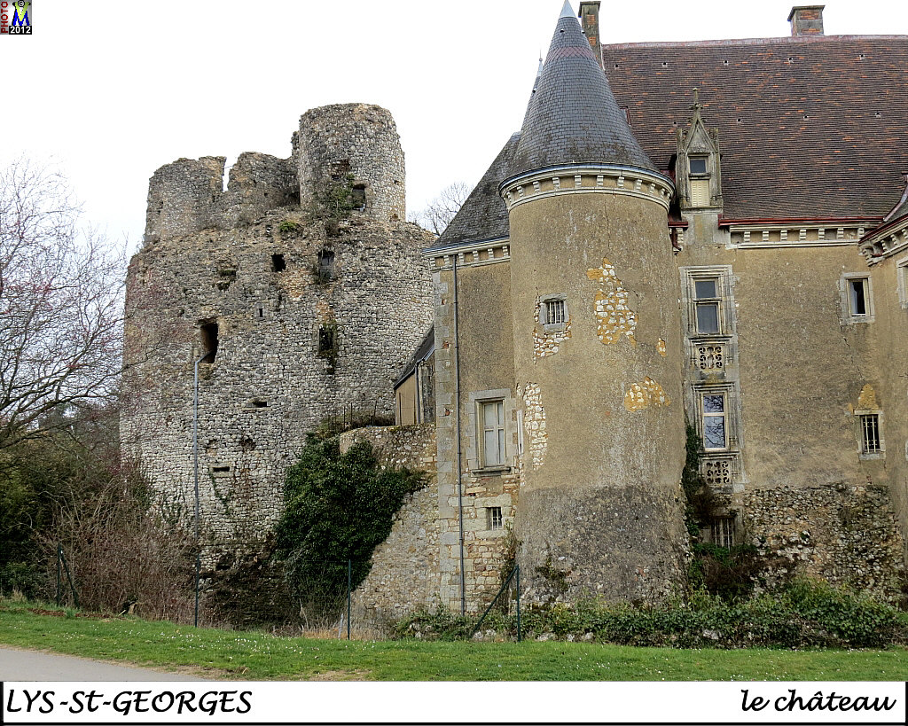 36LYS-St-GEORGES_chateau_106.jpg