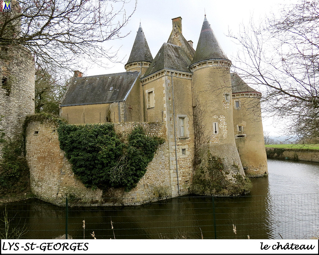 36LYS-St-GEORGES_chateau_108.jpg
