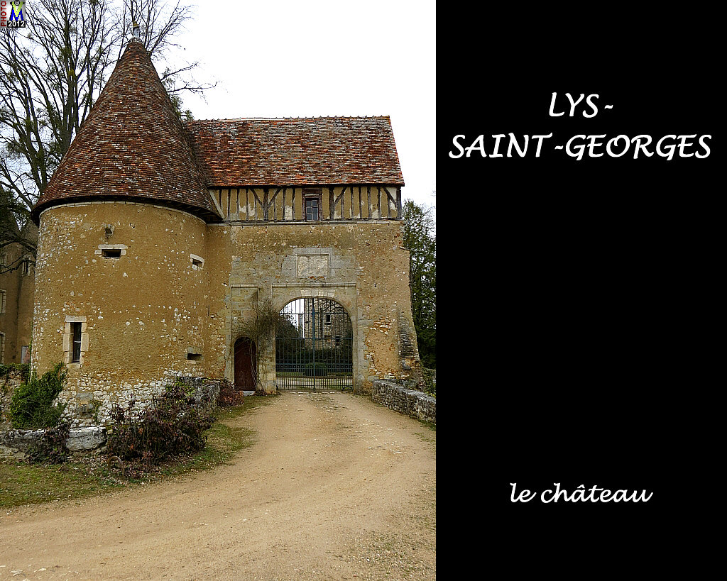 36LYS-St-GEORGES_chateau_112.jpg