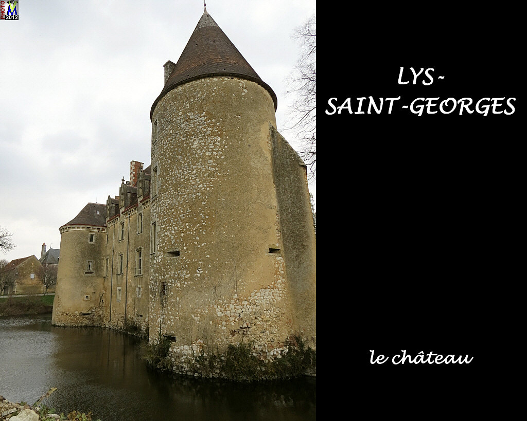 36LYS-St-GEORGES_chateau_116.jpg