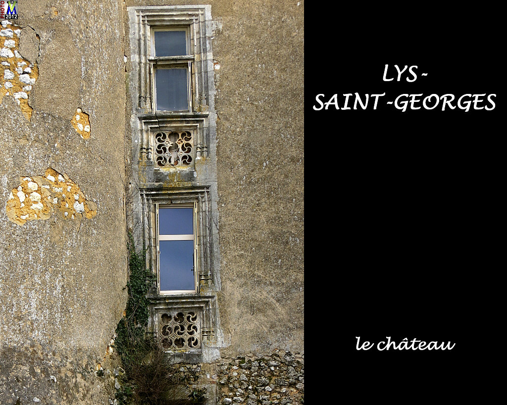 36LYS-St-GEORGES_chateau_120.jpg