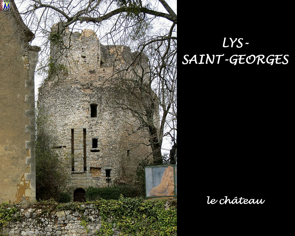 36LYS-St-GEORGES_chateau_130.jpg