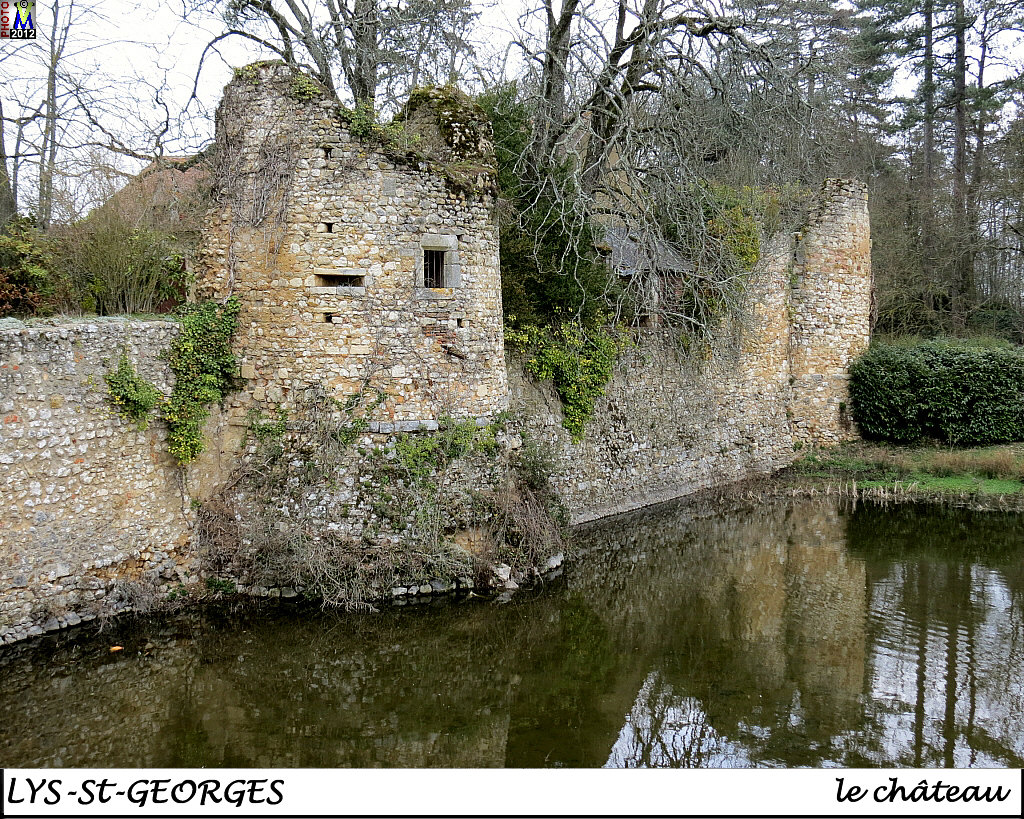 36LYS-St-GEORGES_chateau_132.jpg