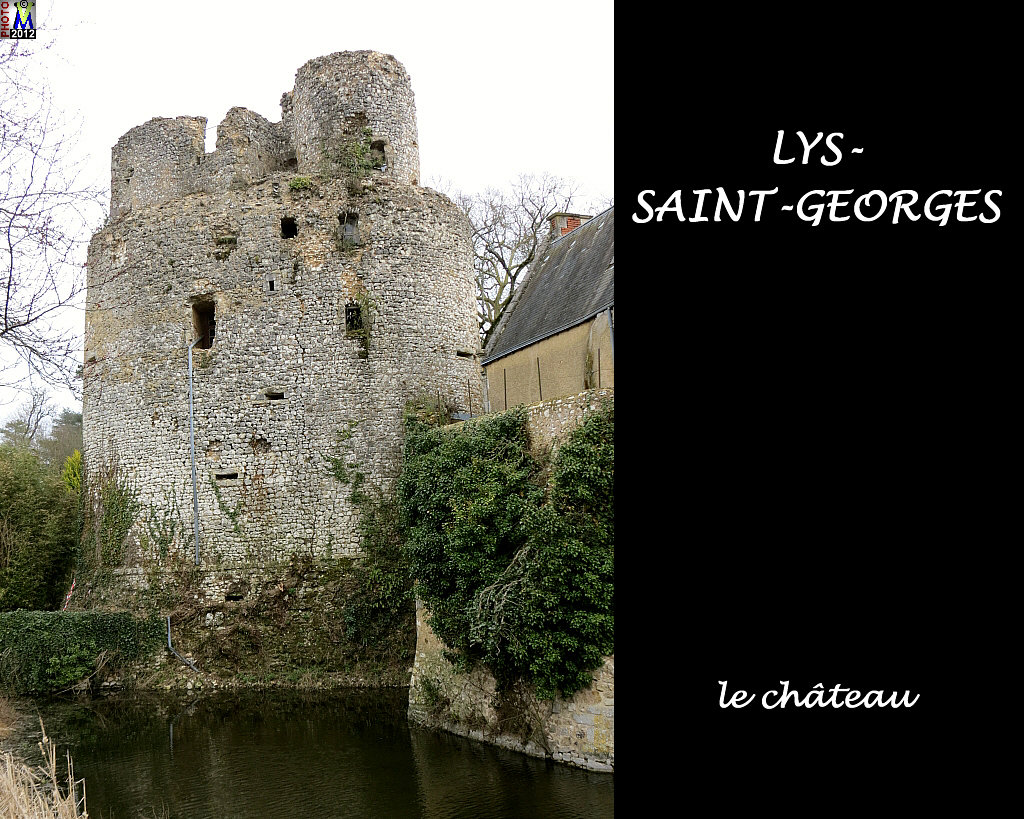 36LYS-St-GEORGES_chateau_134.jpg