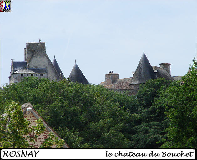 36ROSNAY chateau 100.jpg