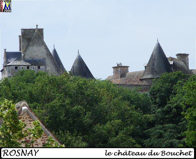 36ROSNAY chateau 102.jpg
