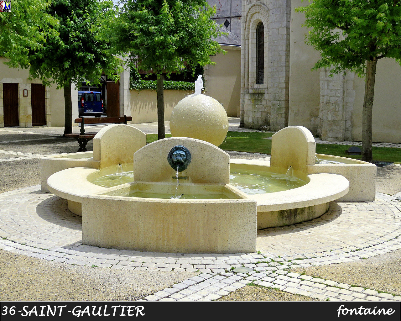 36St-GAULTIER-fontaine_100.jpg
