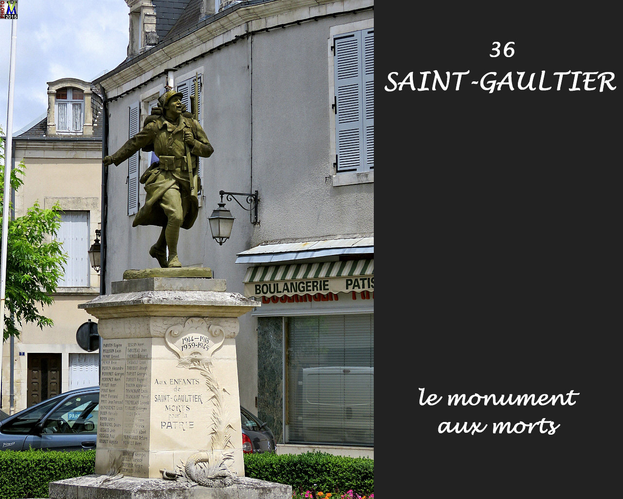 36St-GAULTIER-morts_100.jpg
