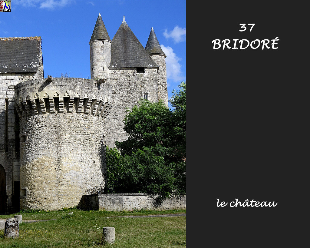 37BRIDORE_chateau_102.jpg