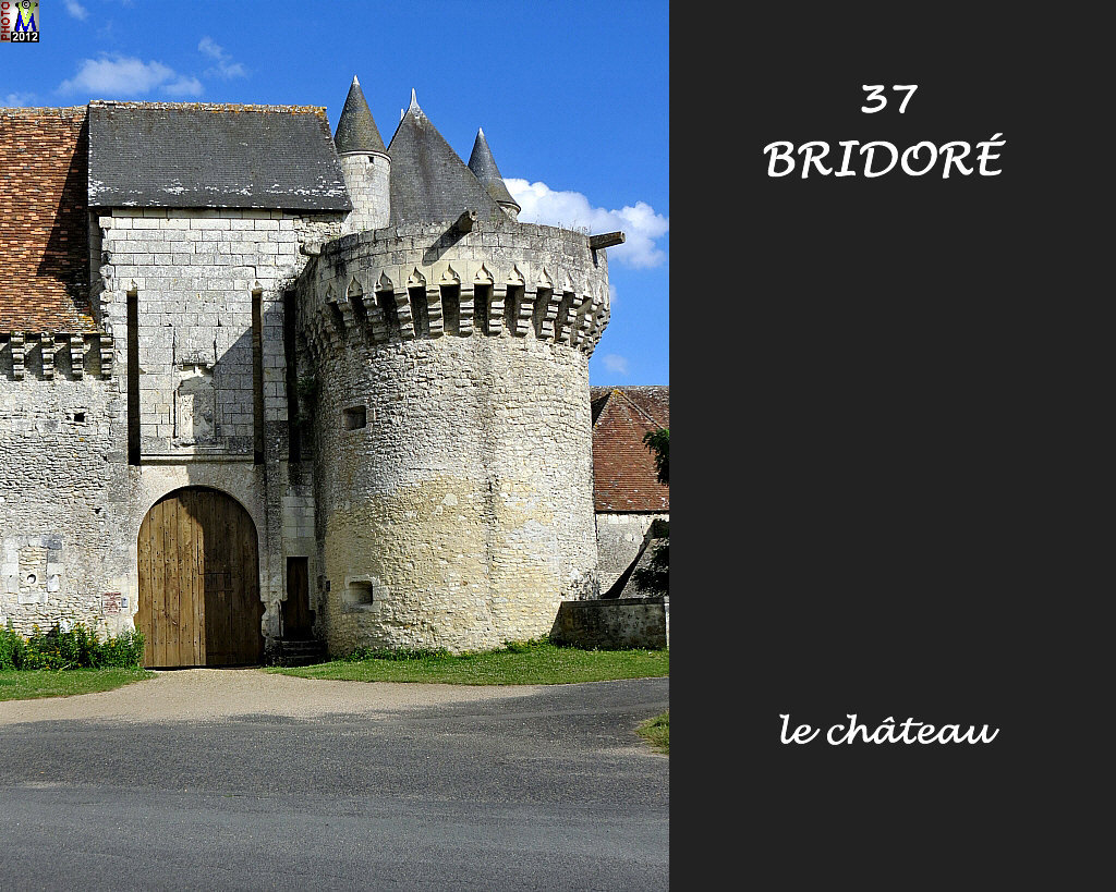 37BRIDORE_chateau_104.jpg