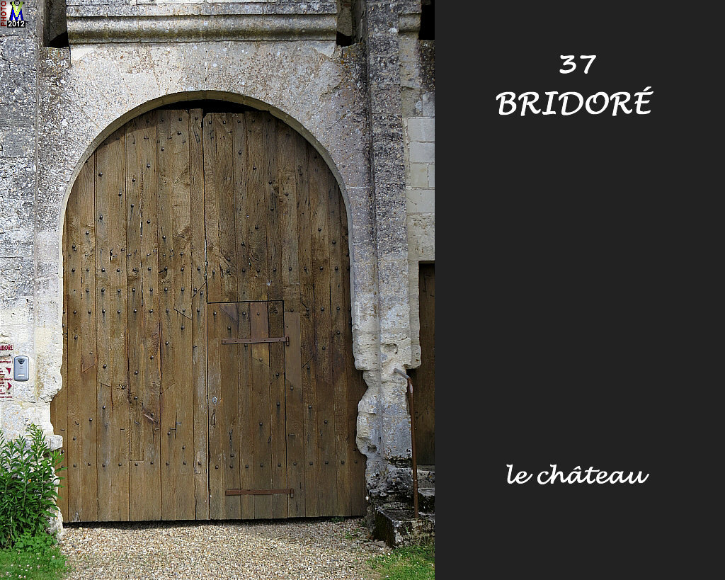 37BRIDORE_chateau_106.jpg