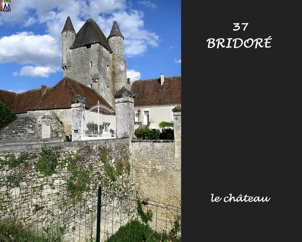 37BRIDORE_chateau_110.jpg