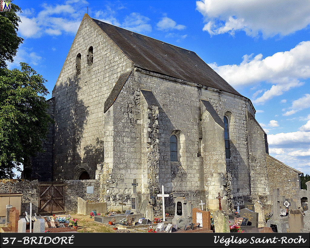 37BRIDORE_eglise_100.jpg