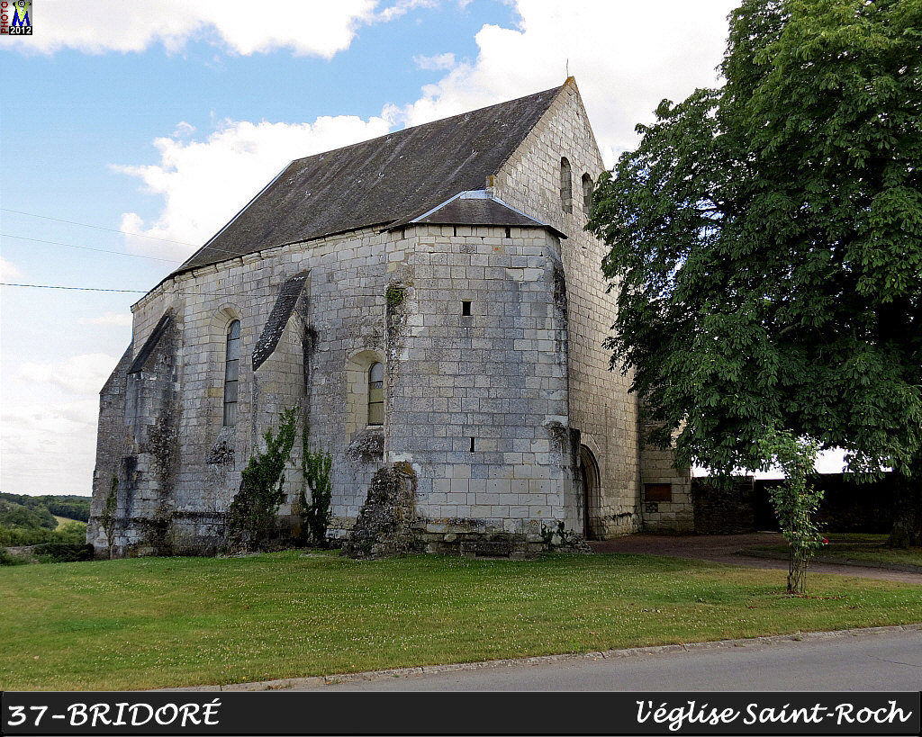 37BRIDORE_eglise_102.jpg