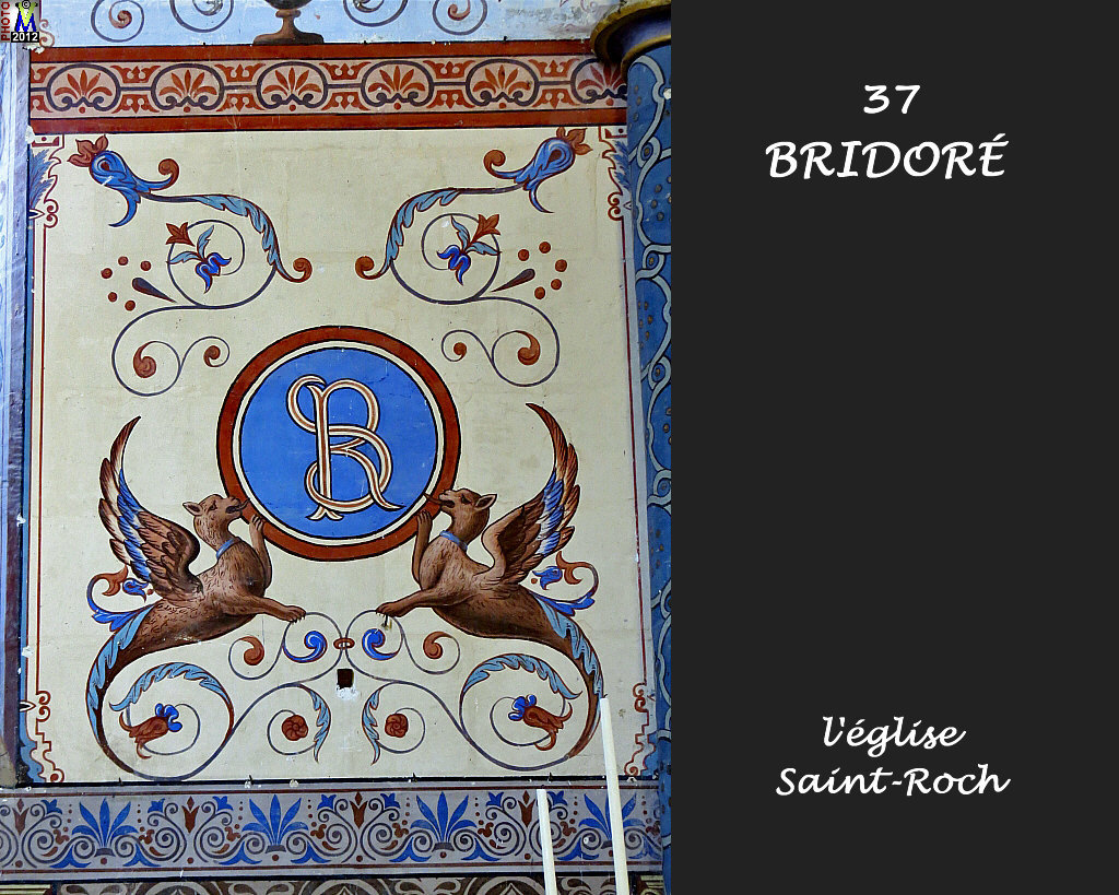 37BRIDORE_eglise_220.jpg