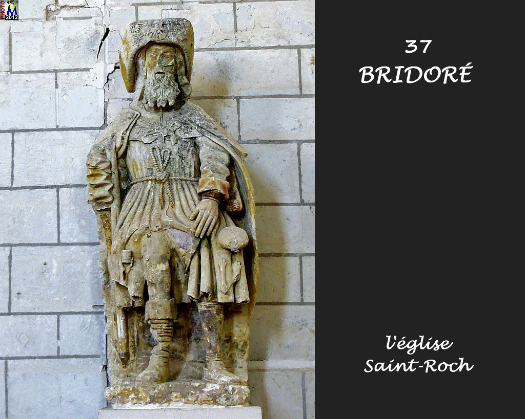 37BRIDORE_eglise_240.jpg