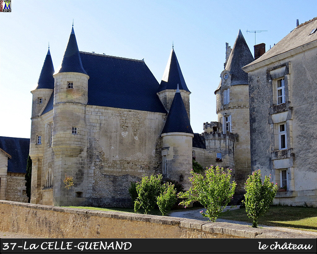 37CELLE-GUENAND_chateau_104.jpg