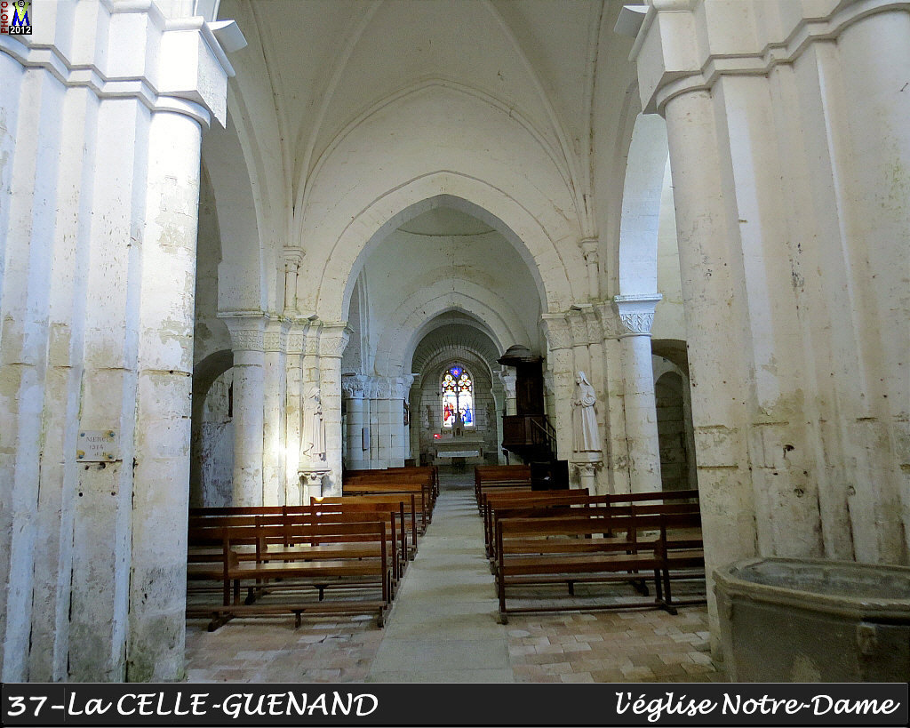 37CELLE-GUENAND_eglise_200.jpg