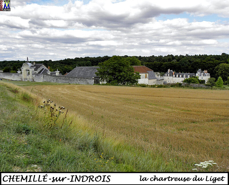 37CHEMILLE-INDROIS_chartreuse_100.jpg