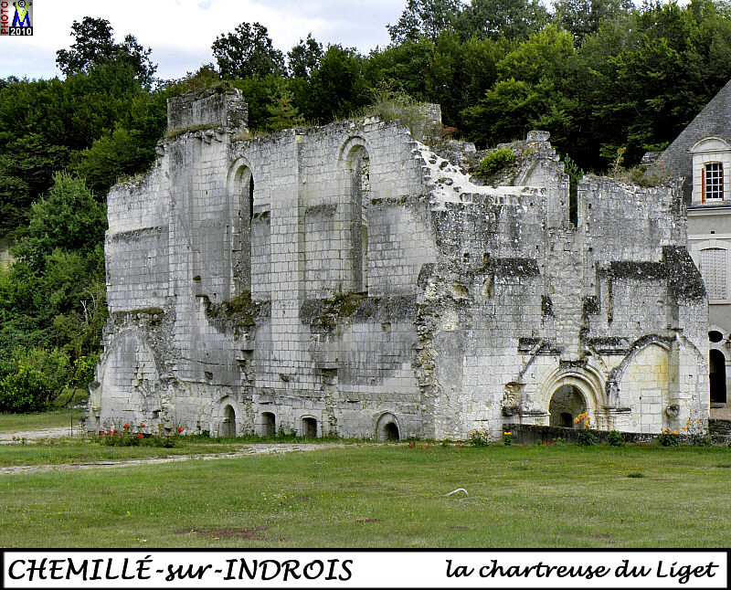 37CHEMILLE-INDROIS_chartreuse_120.jpg