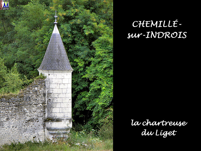 37CHEMILLE-INDROIS_chartreuse_146.jpg