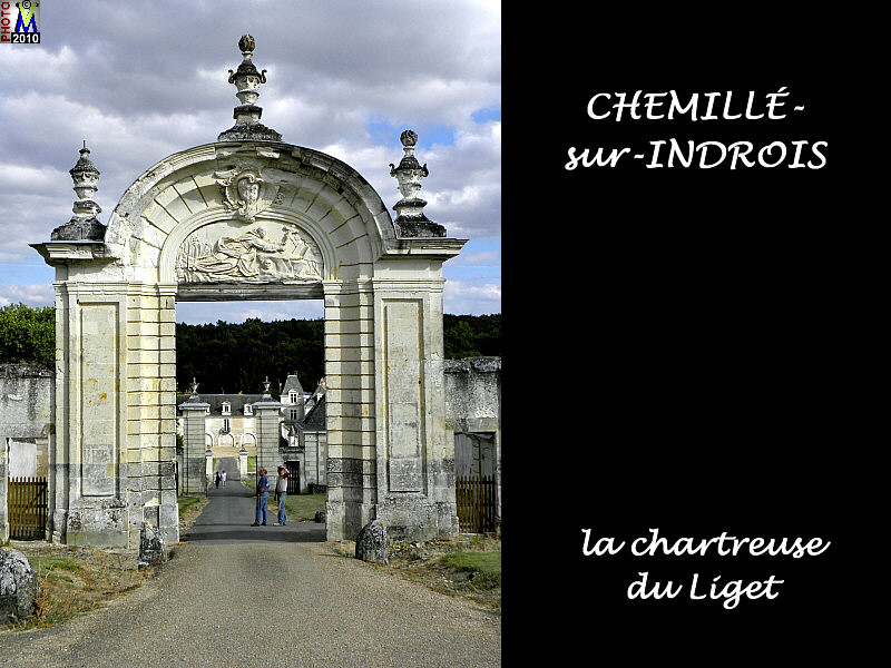 37CHEMILLE-INDROIS_chartreuse_150.jpg