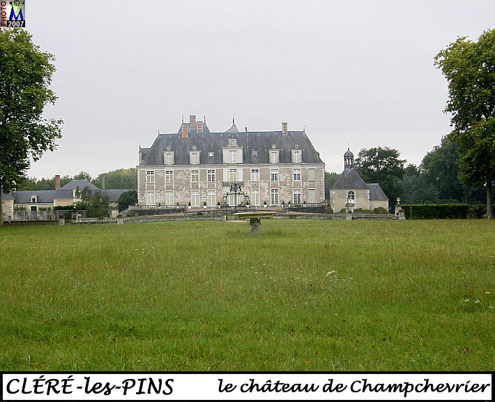 37CLERE-PINS_chateau_100.jpg