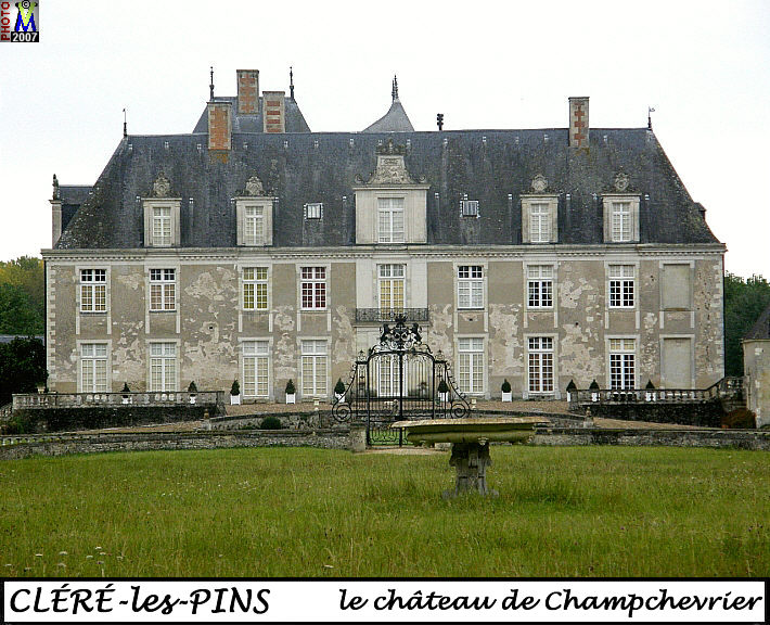 37CLERE-PINS_chateau_102.jpg