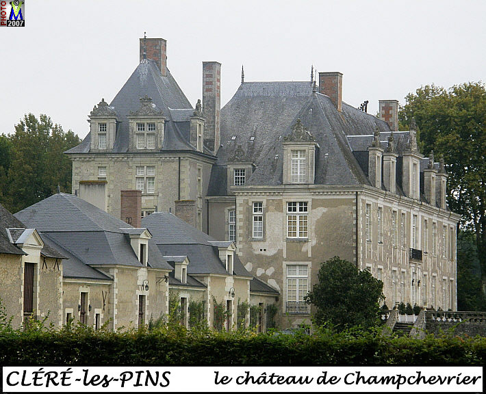 37CLERE-PINS_chateau_110.jpg