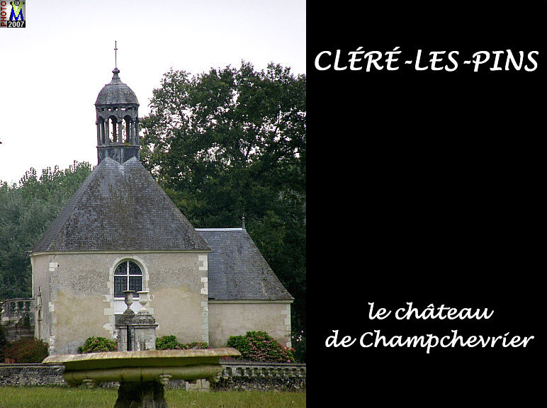37CLERE-PINS_chateau_120.jpg