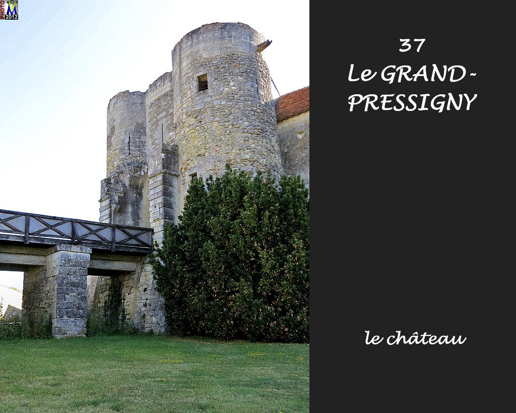 37GRAND-PRESSIGNY_chateau_104.jpg
