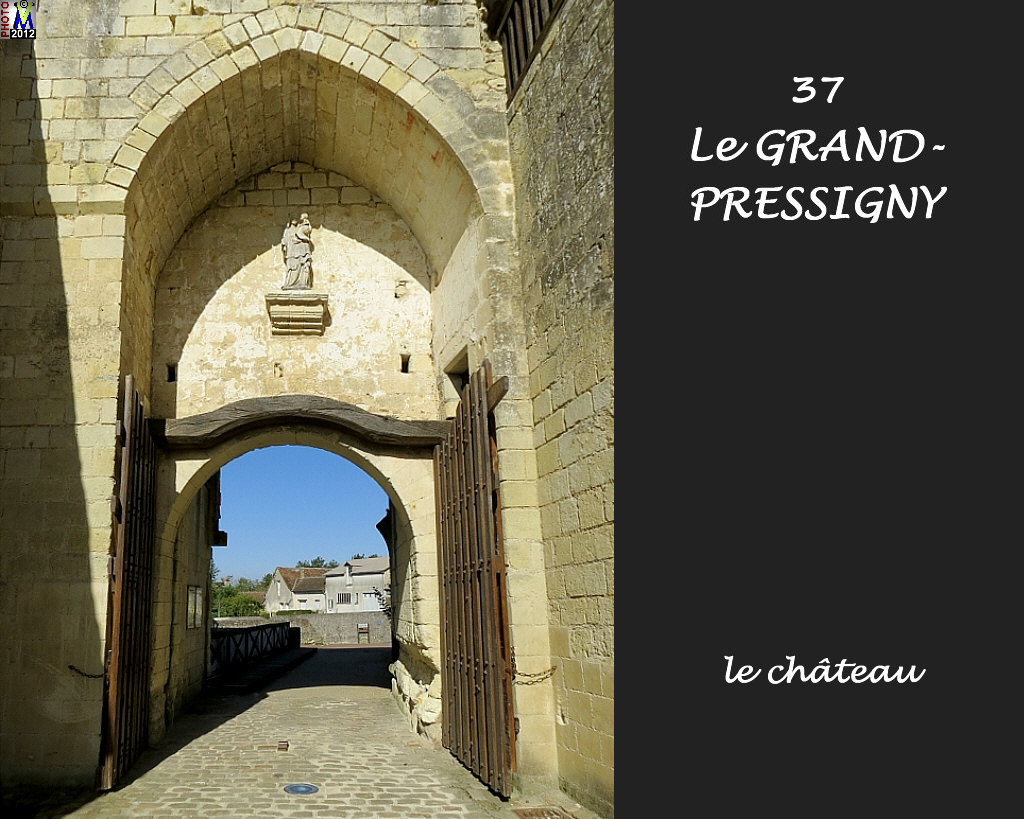 37GRAND-PRESSIGNY_chateau_106.jpg