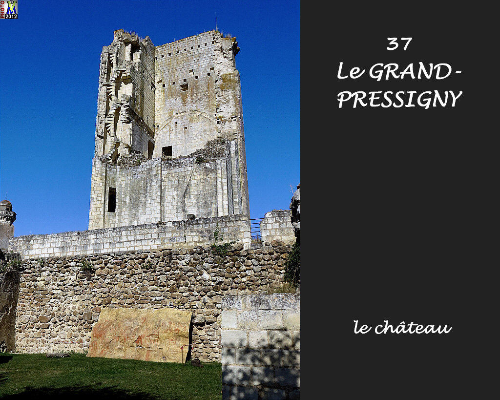37GRAND-PRESSIGNY_chateau_110.jpg