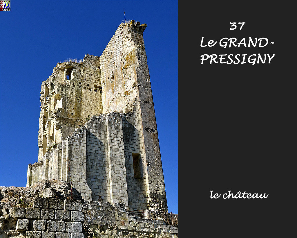 37GRAND-PRESSIGNY_chateau_112.jpg