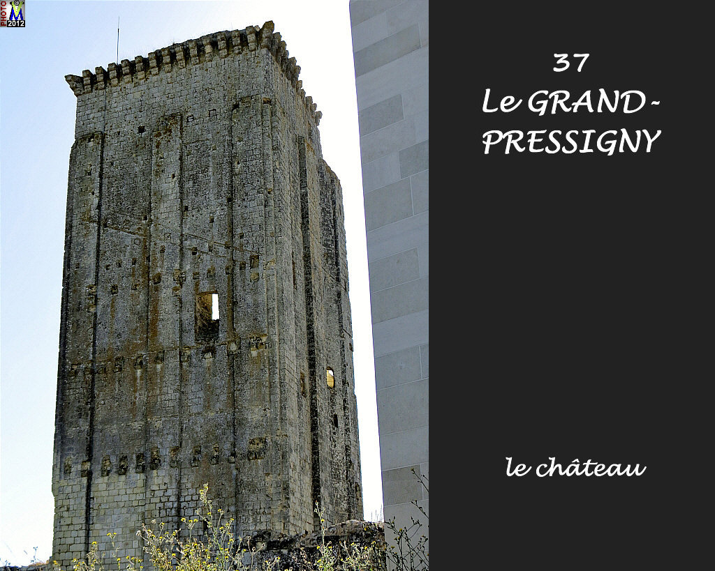 37GRAND-PRESSIGNY_chateau_114.jpg