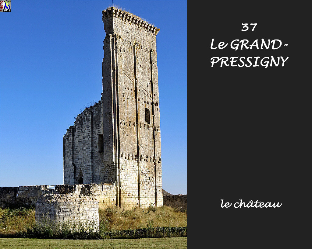 37GRAND-PRESSIGNY_chateau_116.jpg