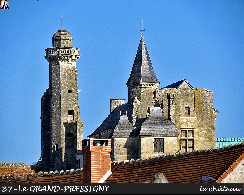 37GRAND-PRESSIGNY_chateau_124.jpg