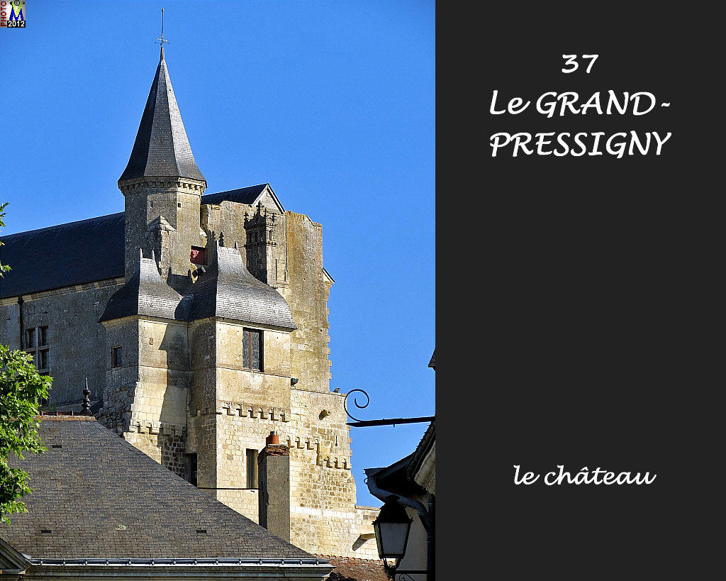 37GRAND-PRESSIGNY_chateau_126.jpg