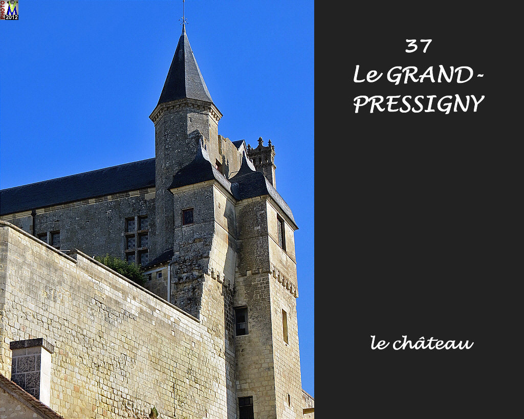 37GRAND-PRESSIGNY_chateau_128.jpg
