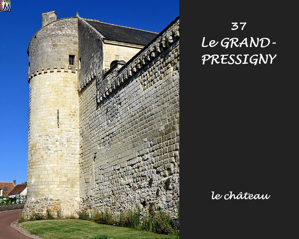 37GRAND-PRESSIGNY_chateau_130.jpg